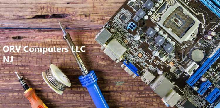 computer-repair-in-morris-county-nj-motherboard-01